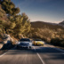 "Blogbeitrag ""Porsche – Need for Speed"""