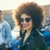 "Blogbeitrag ""Ford Lifestyle – Alsina"""