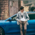 "Blogbeitrag ""Ford Lifestyle – Pere"""