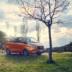 "Blogbeitrag ""Ford Tourneo Custom"""