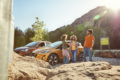 Lifestyle Ford Spain