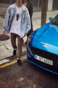 Ford Lifestyle – Pere
