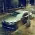 "Blogeintrag ""Lexus LS 500h Campaign II"""