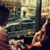 """Blogbeitrag """"Lexus LS 500h Campaign I"""""""
