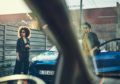 Ford Lifestyle – Alsina