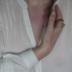 Profilbild von Carolin Schaller