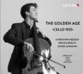 Christoph Heesch CD Cover