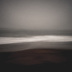 "Blogbeitrag ""Night Surf"""