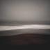 "Blogeintrag ""Night Surf"""