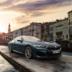 "Blogbeitrag ""BMW 8 Series Coupé in Venice"""