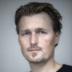 Profilbild von Jens Bösenberg