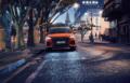 Audi Q3 Brochure