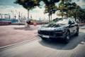 Porsche Talks