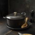 "Blogeintrag ""STAUB ZWILLING cookware"""