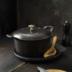 """Blogbeitrag """"STAUB ZWILLING cookware"""""""