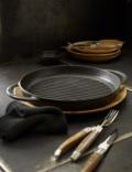 STAUB ZWILLING cookware