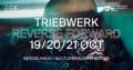 """Newsbeitrag """"Triebwerk 2018"""""""