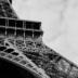 "Blogeintrag ""Tour Eiffel"""