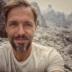 Profilbild von Christian Klant