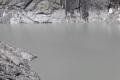Der graue See