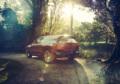 BMW iNext