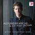 """Blogbeitrag """"Alexander Krichel für Sony Classical"""""""