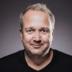 Profilbild von Klaus Mellenthin