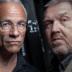 """Blogbeitrag """"frings. Magazin // Tatort-Darsteller Klaus J. Behrend & Dietmar Bär"""""""