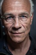 frings. Magazin // Tatort-Darsteller Klaus J. Behrend & Dietmar Bär