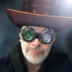 Profilbild von Steffen Jänicke