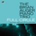 """Blogeintrag """"The Brian Auger Piano Trio"""""""