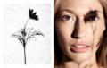 Flower Tattoos • Personal Work