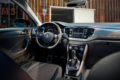 VW IQ.Drive