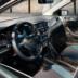 "Blogbeitrag ""VW IQ.Drive"""