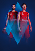 Bayern LB Campaign