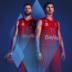 """Blogeintrag """"Bayern LB Campaign"""""""