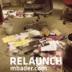 "Blogbeitrag ""RELAUNCH mbader.com"""