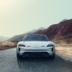 """Blogbeitrag """"Seidenstrasse – Porsche Taycan Cross Turismo"""""""