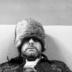 Profilbild von Peer Brecht