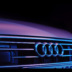 "Blogbeitrag ""Audi A6"""