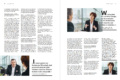ElringKlinger AG – Annual Report 2018