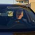 """Blogbeitrag """"Volvo XC 60"""""""
