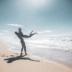 """Blogbeitrag """"Happy Beach Girls"""""""