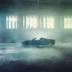 """Blogeintrag """"McLaren 720S Spider"""""""