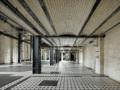 eWerk Berlin // Corporate Communication
