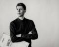 Conductor Yuval Weinberg // SWR