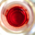 "Blogbeitrag ""Coq au Vin"""