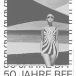 50 Jahre BFF – Stuttgart
