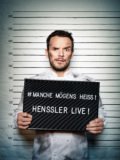 Steffen Henssler // Henssler LIVE
