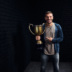 """Blogbeitrag """"Lukas Podolski • XTip"""""""